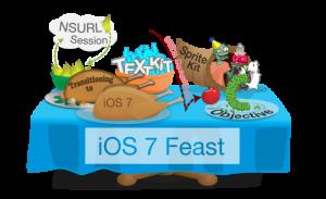 iOS_7_feast_3-700x427