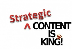 Content-Is-King-500x341