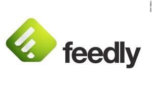 Feedly-logo-600x337