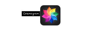 cinemagram_logo_1